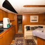Sunseeker Predator 68 10 | Jacht makelaar | Shipcar Yachts