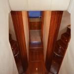Azimut 52 10 | Jacht makelaar | Shipcar Yachts