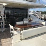 Azimut 77 S 10   Jacht makelaar   Shipcar Yachts