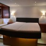 Prestige 60 10 | Jacht makelaar | Shipcar Yachts