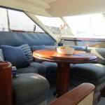 Fairline Squadron 59 10 | Jacht makelaar | Shipcar Yachts
