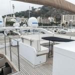 VDH 24 Superior 19 | Jacht makelaar | Shipcar Yachts