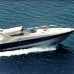 Sunseeker Camargue 55 0 | Jacht makelaar | Shipcar Yachts