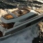 Prestige 60 0   Jacht makelaar   Shipcar Yachts