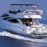 Sunseeker Manhattan 64 0 | Jacht makelaar | Shipcar Yachts