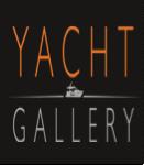 Yacht Gallery Jachthaven de Kranerweerd | Boten kopen | Jachten verkopen | Botengids.nl
