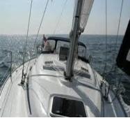 Yachtcharter Lemmer(17-2-15) | Boten kopen | Jachten verkopen | Botengids.nl