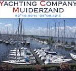 Yachting Company Muiderzand | Boten kopen | Jachten verkopen | Botengids.nl