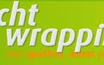 Yacht wrapping / Sign Store | Boten kopen | Jachten verkopen | Botengids.nl