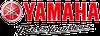 Torenvliet Yamaha Centre Amsterdam | Boten kopen | Jachten verkopen | Botengids.nl