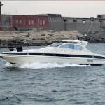 Conam 58 Sport HT 1 | Jacht makelaar | Shipcar Yachts