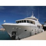Horizon  Bandido 75 1 | Jacht makelaar | Shipcar Yachts
