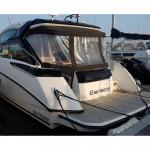Beneteau Gran Turismo 40 1 | Jacht makelaar | Shipcar Yachts