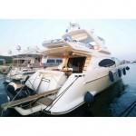 Azimut 68 1 | Jacht makelaar | Shipcar Yachts
