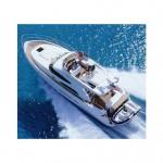 Sealine T47 1 | Jacht makelaar | Shipcar Yachts