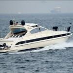 Conam 58 Sport HT 2 | Jacht makelaar | Shipcar Yachts