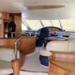 Azimut 62 Evolution 2 | Jacht makelaar | Shipcar Yachts