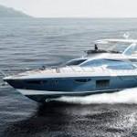Azimut 72 2 | Jacht makelaar | Shipcar Yachts