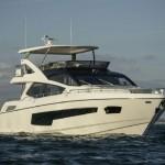 Sunseeker 75 Yacht 2 | Jacht makelaar | Shipcar Yachts