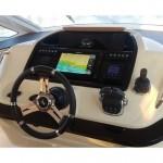Beneteau Gran Turismo 40 2 | Jacht makelaar | Shipcar Yachts