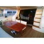 Azimut 68 2 | Jacht makelaar | Shipcar Yachts