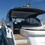 Princess V 48 HT 2 | Jacht makelaar | Shipcar Yachts