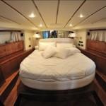 Conam 58 Sport HT 11 | Jacht makelaar | Shipcar Yachts