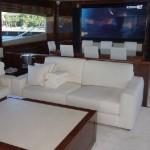 Princess 95 Motor Yacht 11 | Jacht makelaar | Shipcar Yachts