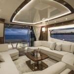 Sunseeker 75 Yacht 11 | Jacht makelaar | Shipcar Yachts