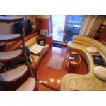 Azimut 68 10 | Jacht makelaar | Shipcar Yachts
