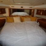Sealine T47 11 | Jacht makelaar | Shipcar Yachts