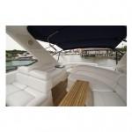 Sealine S42 11 | Jacht makelaar | Shipcar Yachts