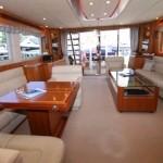 Monte Fino  76 11 | Jacht makelaar | Shipcar Yachts