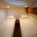 Conam 58 Sport HT 12 | Jacht makelaar | Shipcar Yachts