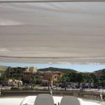 Princess 95 Motor Yacht 12 | Jacht makelaar | Shipcar Yachts