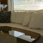 Sunseeker 75 Yacht 12 | Jacht makelaar | Shipcar Yachts