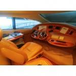 Azimut 68 11 | Jacht makelaar | Shipcar Yachts