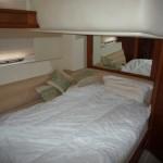 Sealine T47 12 | Jacht makelaar | Shipcar Yachts