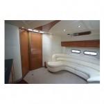 Sealine S42 12 | Jacht makelaar | Shipcar Yachts