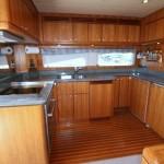Monte Fino  76 12 | Jacht makelaar | Shipcar Yachts