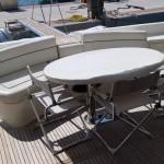 Azimut 62 Evolution 13 | Jacht makelaar | Shipcar Yachts