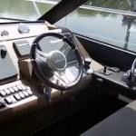 Prestige 550 13 | Jacht makelaar | Shipcar Yachts