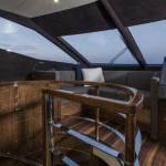 Sunseeker 75 Yacht 13 | Jacht makelaar | Shipcar Yachts