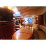 Azimut 68 12 | Jacht makelaar | Shipcar Yachts