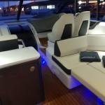Princess V 48 HT 13 | Jacht makelaar | Shipcar Yachts