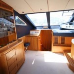 Monte Fino  76 13 | Jacht makelaar | Shipcar Yachts