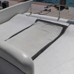 Azimut 62 Evolution 14 | Jacht makelaar | Shipcar Yachts