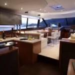 Prestige 550 14 | Jacht makelaar | Shipcar Yachts