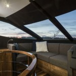 Sunseeker 75 Yacht 14 | Jacht makelaar | Shipcar Yachts