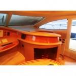 Azimut 68 13 | Jacht makelaar | Shipcar Yachts